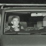 Fahrer nach Autodiebstahl in Jena ermittelt: Wer ist der Beifahrer?