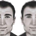 20-jährige Frau in Erfurt sexuell belästigt: Wer kennt den Täter?
