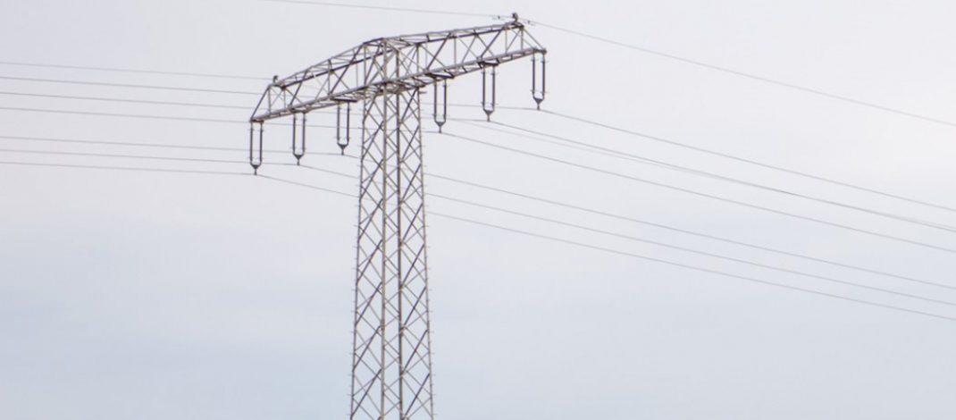 56-Jähriger aus dem Weimarer Land stürzt 18 Meter tief und stirbt