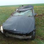 Mehrere Unfälle auf Autobahnen in Thüringen nach Regenfällen