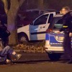 Brandstifter in flagranti gestellt: Festnahme bei Brandlegung in Erfurt-Melchendorf