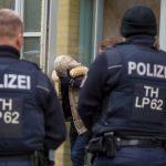 Haftbefehl nach dem gewaltsamen Tötungsdelikt in Jena erlassen