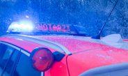 Junger Mann nach Kollision mit Hauswand in Uhlstädt schwer verletzt