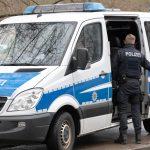 Vermisster 82-jähriger Rentner aus Pflegeheim im Landkreis Saalfeld-Rudolstadt tot aufgefunden
