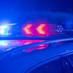 19-Jährige baut Unfall unter Alkoholeinfluss in Erfurt - Vier Insassen teils schwer verletzt