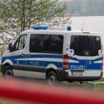 Leichenfund in Staubecken bei Spichra im Wartburgkreis – Identität unklar