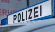 18-Jährige aus Saalfeld wieder aufgetaucht und in medizinischer Behandlung