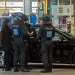 Großeinsatz im Eichsfeld - Polizei ging von einer Entführung aus, Mafia-Clans beteiligt