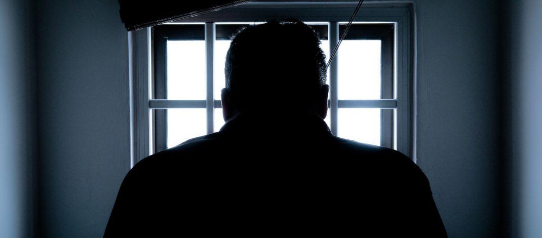 Frau in Greiz erstickt – Haftbefehl gegen Tatverdächtigen erlassen