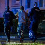 50-jähriger Mann nach Brandlegung in Erfurt festgenommen