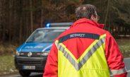Tödlicher Unfall im Altenburger Land – Polizei sucht dringend Zeugen