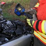 57-Jähriger erlag schweren Verletzungen nach Unfall im Landkreis Sömmerda