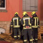 Nach Brandlegung in Asylheim Rudolstadt: Junger Libyer in Psychiatrie untergebracht
