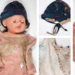 Nach Fund eines toten Säuglings im Ilm-Kreis: Polizei sucht weiter Hinweise