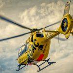 Wieder Motorrad übersehen: Mann in Zeulenroda schwer verletzt