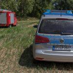Kanuausflug endet tragisch: Mann rettet sich bei Rudolstadt ans Ufer und stirbt