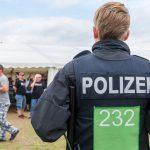 """Rechtsrock in Themar: Bands """"Unbeliebte Jungs"""" und """"Sturmwehr"""" ausgeschlossen"""
