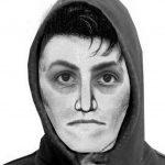 Kripo sucht Zeugen nach Sexualstraftat in Erfurt: Wer kennt den Mann?