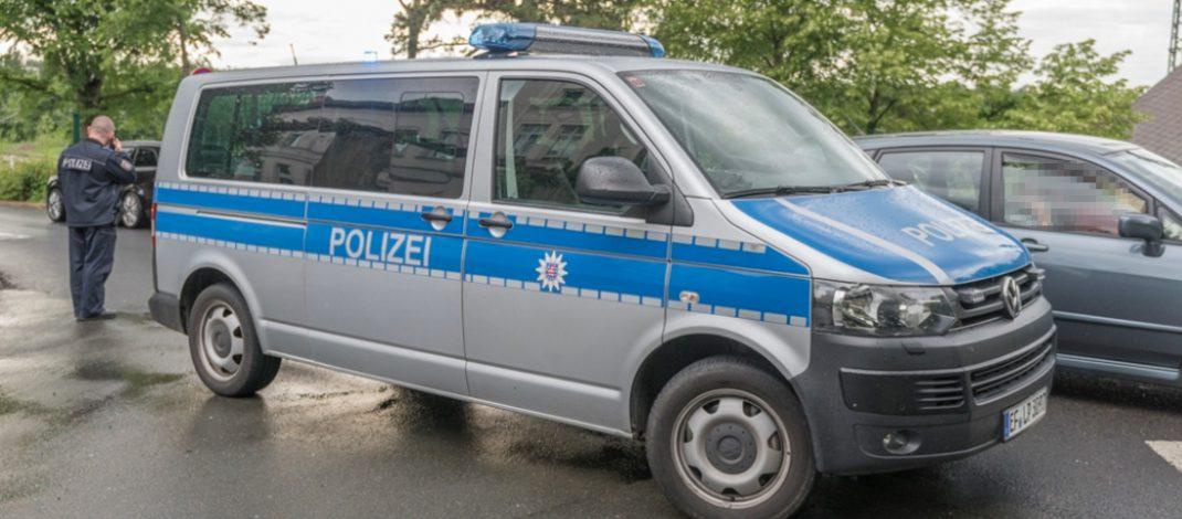 Tatverdächtige nach Schlägerei auf Volksfest in Saalfeld ermittelt