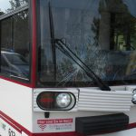 Auf Gleise gelaufen: 78-Jährige stirbt nach Straßenbahnunfall in Erfurt