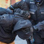 14-Jähriger will Likör in Sömmerda klauen - Er hatte bereits 1,4 Promille
