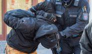 Tötungsdelikt in Altenburg: Haftbefehl gegen 18-Jährigen erlassen