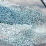 89-jährige BMW-Fahrerin rutscht vom Bremspedal: Radfahrer in Breitenbach schwer verletzt
