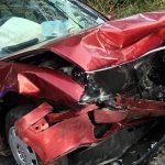 Mutti mit Kindern bei Kahla schwer verletzt - Verursacher war alkoholisiert