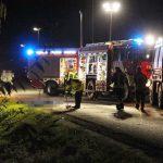 Fußgänger wird in Bad Frankenhausen erfasst und stirbt - Bundeswehr beteiligt