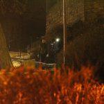 Tragisches Unglück in Sondershausen: 18-Jähriger stürzt 5 Meter in die Tiefe und stirbt