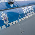 Simson-Fahrer mit 107 km/h bei Altenburg vor der Polizei geflüchtet