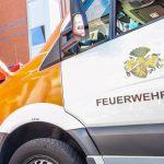 Rentnerin in Gera von Paketdienst überfahren: Jede Hilfe kam zu spät
