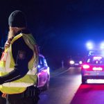 Tödlicher Unfall im Wartburgkreis: Auto prallt gegen Hauswand