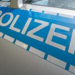 Hoher Sachschaden nach Zusammenstoß mit Straßenbahn in Nordhausen