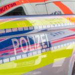 Vorfahrt missachtet: Mehrere teils schwer verletzte Personen nach Unfall in Arnstadt