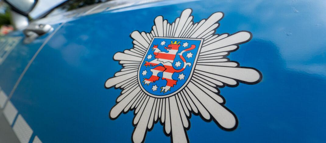 Zwei schwere Arbeitsunfälle in Thüringen – Mann stirbt