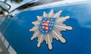 Gefährliche Körperverletzung in Erfurt – Angriff mit Elektroschocker im Genitalbereich
