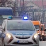 Demos in Erfurt am 1. Mai: Autokorso mit 500 Fahrzeugen wird für Behinderungen sorgen