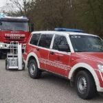 Junger Motorradfahrer stirbt in Nordthüringen: Autofahrerin hat ihn übersehen
