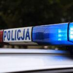 Ey Mann, wo is' mein Auto? Gestohlener Wagen aus Jena in Polen gestoppt