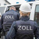 Amtsgericht Erfurt verurteilt Vater und Sohn aus Weimar wegen Schwarzarbeit