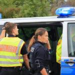 Mann nach Messerattacke bei Nordhausen schwer verletzt und notoperiert