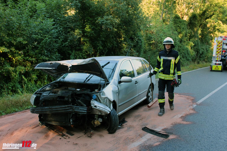 16-09-04 Verkehrsunfall 001