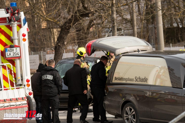 Unfall-Nordhausen b