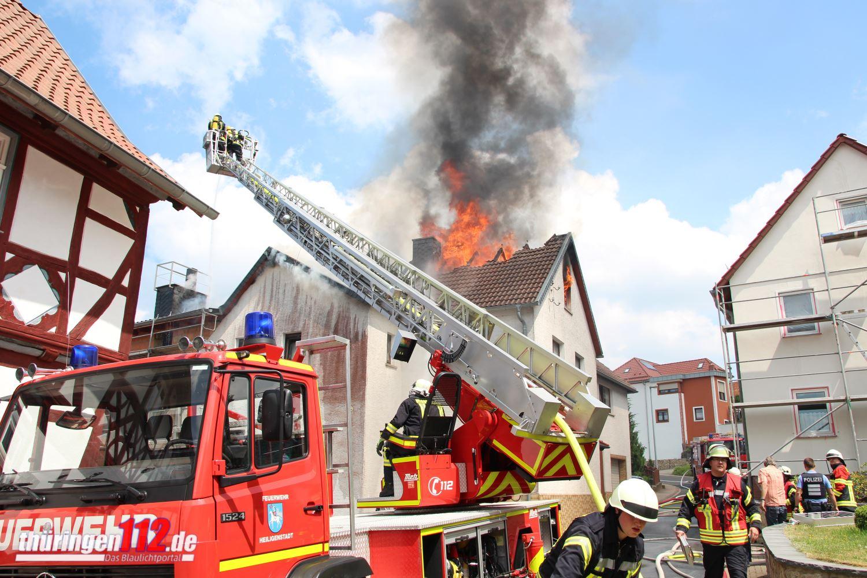 18-06-04 Großbrand Kalteneber 001