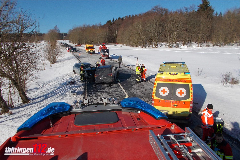 20190120 H2Y VKU Großbreitenbach Hohe Tanne 1