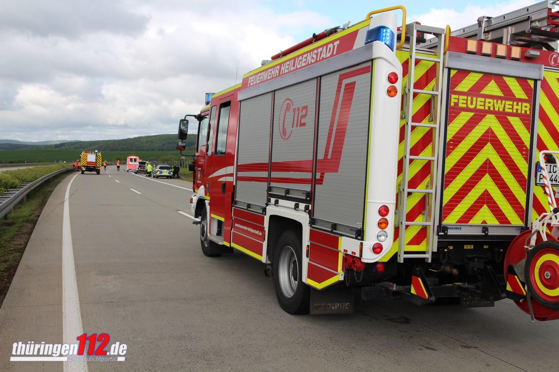 19-05-12 VU A38 001