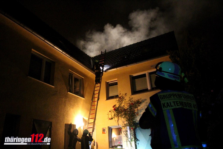 20-06-10 Gebäudebrand 001